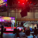 Lars Sebastian Weiper CEBIT 2018 alispost Co-Founder