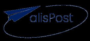 alisPost